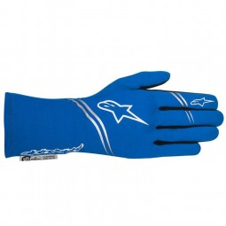 Guantes Alpinestars Tech 1 Start - Sportech