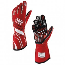 Guantes OMP Racing One-S - Sportech