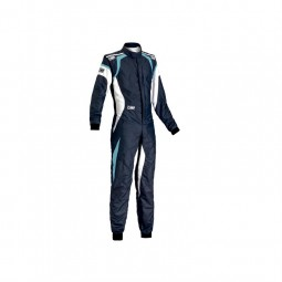 One Evo suit - OMP