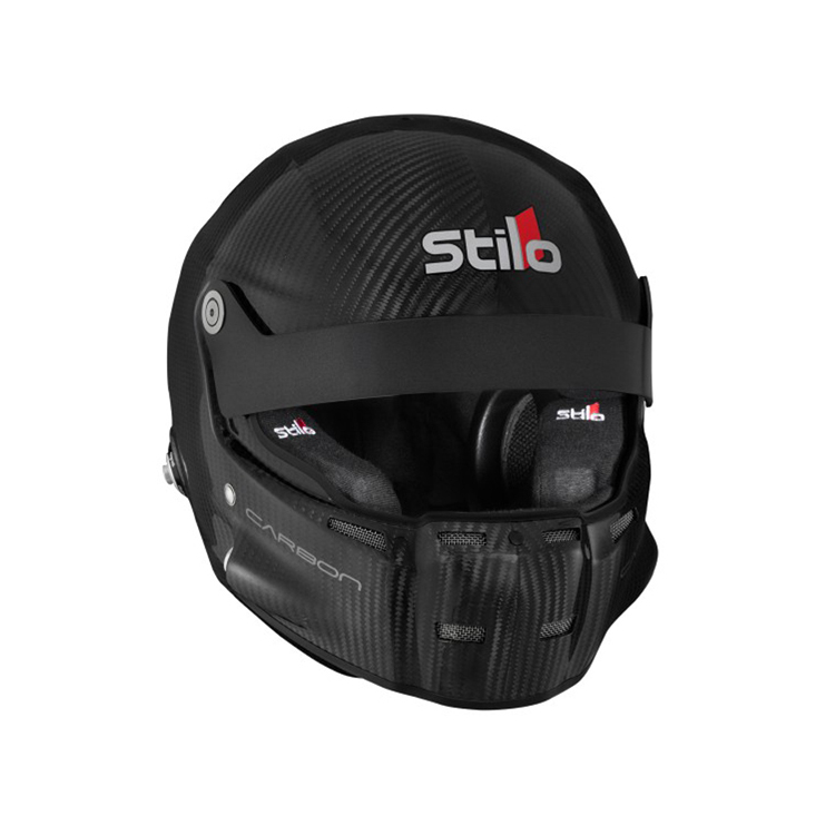 Casco Stilo ST5R CARBON