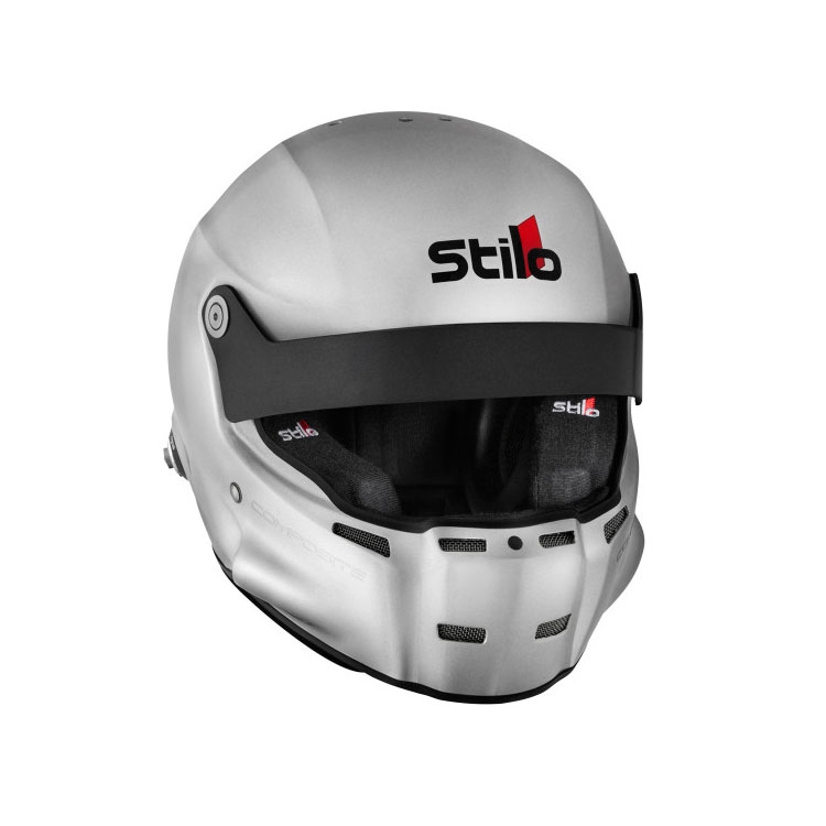 Casco Stilo ST5R COMPOSITE