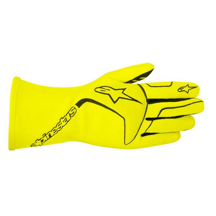 Guantes Tech 1 Race